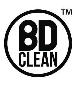BD Clean